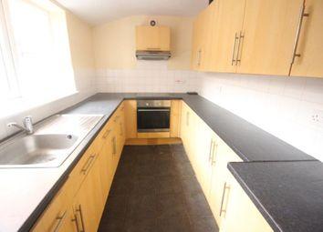 Room to rent in Ripon Street, Preston PR1