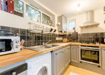 Thumbnail 1 bed flat to rent in Mount Pleasant, Tottenham