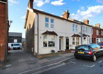 Thumbnail 1 bedroom flat to rent in Park Terrace East, Horsham, West Sussex