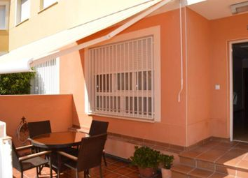 Thumbnail 3 bed terraced house for sale in Villena, Alicante, Spain
