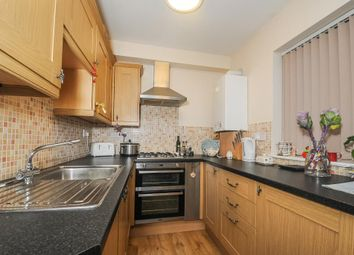 Thumbnail Flat to rent in Cumnor, Oxford