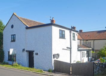 Thumbnail 3 bed property for sale in Pottery Road, Horton, Ilminster