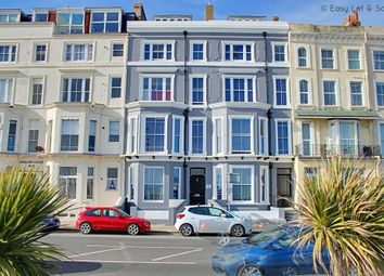 Thumbnail 14 bedroom flat to rent in Eversfield Place, St. Leonards-On-Sea