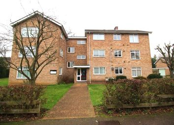 Thumbnail 1 bed flat for sale in Bucklands, Gibbs Couch, Carpenders Park, Watford
