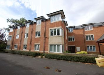 Thumbnail 2 bedroom flat to rent in Louisville, Ponteland, Newcastle Upon Tyne