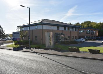 Thumbnail Office to let in Westgate Court, Wakefield