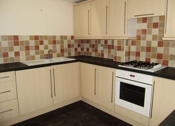 Thumbnail 2 bedroom maisonette to rent in Gloucester Mews, Weymouth