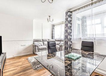 3 bed maisonette for sale in Dallas Road, London SE26