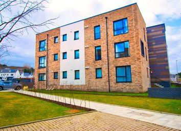 Thumbnail 2 bed flat to rent in 111 Goodhope Park, Porter House, Bucksburn