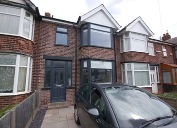 Property for Sale in Linfield Terrace, Blackpool FY4 - Buy