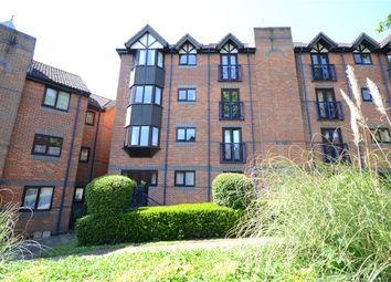 Thumbnail 2 bedroom property for sale in Talbot Court, Reading, Berkshire