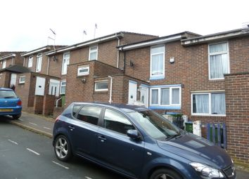 Thumbnail 2 bed terraced house to rent in St James Close, London