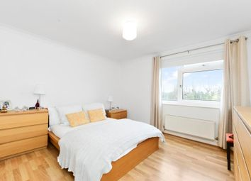 Thumbnail 1 bed flat to rent in Old Church Lane, Perivale, Greenford