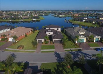 Thumbnail 3 bed property for sale in 5511 Tidewater Preserve Blvd, Bradenton, Florida, 34208, United States Of America