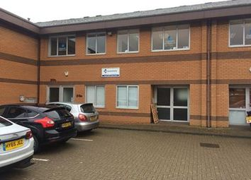 Thumbnail Business park for sale in 20A Picton House, Hussar Court, Westside View Waterberry Drive, Waterlooville, Hampshire