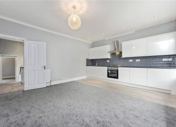 Thumbnail 2 bed flat to rent in Melbourne Road, Wallington, Surrey