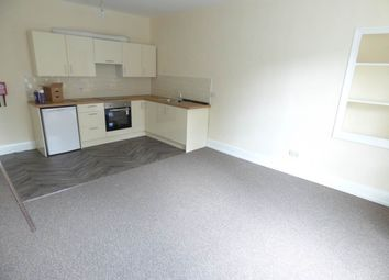 Thumbnail 1 bed flat to rent in Mill Street, Carmarthen, Carmarthenshire