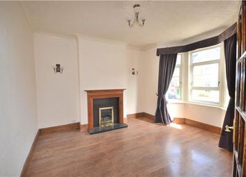 Thumbnail 4 bedroom terraced house to rent in Victoria Terrace, Bath, Somerset