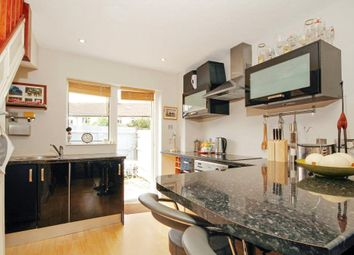 Thumbnail 1 bed terraced house for sale in Framfield Road, Mitcham, London