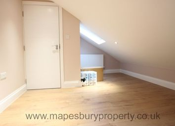 Thumbnail Room to rent in Larch Road, Willesden