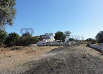 Thumbnail Property for sale in Quelfes, Quelfes, Olhão