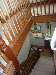 Thumbnail 5 bed detached house to rent in Portswood Road, Southampton, Southampton