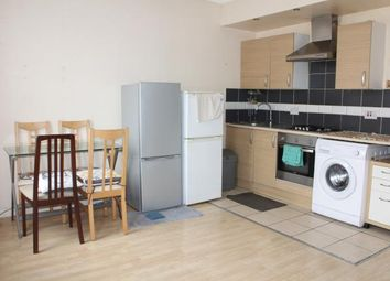 Thumbnail 2 bedroom flat to rent in Fanshawe Avenue, Barking