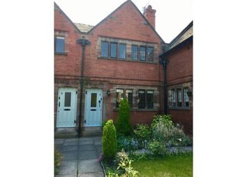 Thumbnail 2 bedroom property to rent in Grange Lane, Gateacre, Liverpool