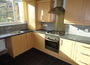 Thumbnail 3 bedroom semi-detached house for sale in Manor Farm Road, Middleton, Leeds
