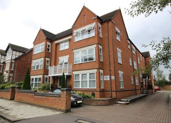 Thumbnail 2 bed flat for sale in St. Andrews Road, Bedford