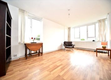 2 bed flat for sale in Ashbourne Close, North Finchley, London N12