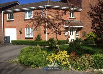 Thumbnail 2 bed terraced house to rent in St. Marys Way, Guildford