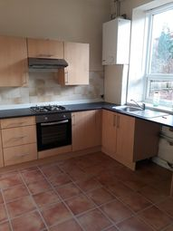 Thumbnail 3 bedroom terraced house to rent in New Line, Bacup