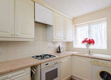 Thumbnail 2 bed terraced house for sale in Avenue Road, York