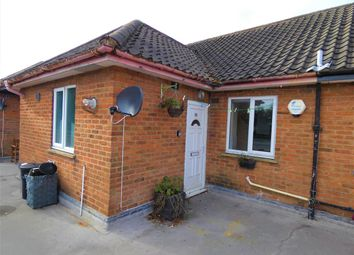 Thumbnail 2 bed maisonette to rent in Oxhill Road, Shirley, Solihull