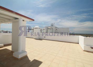 Thumbnail 2 bed apartment for sale in Tavira (Santa Maria E Santiago), Tavira, Faro