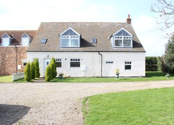4 bed farmhouse for sale in Newton Bewley, Billingham TS22