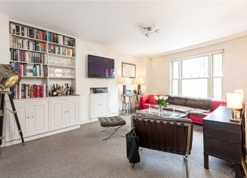3 bed maisonette for sale in Melina Road, London W12