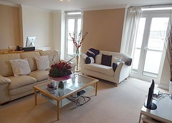 Thumbnail 2 bedroom property to rent in Windsor Street, Leamington Spa