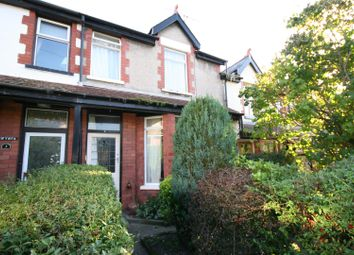 Thumbnail 2 bed property for sale in Wern Crescent, Mochdre, Colwyn Bay