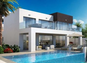 Thumbnail 3 bed villa for sale in 29650 Mijas, Málaga, Spain