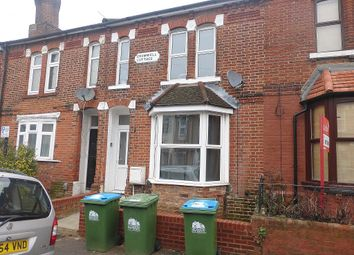 1 bed property to rent in Cromwell Road, Shirley, Southampton SO15