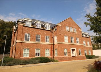 Great Charta Close, Englefield Green, Surrey TW20. 1 bed flat