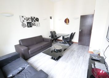 Thumbnail 2 bedroom flat to rent in Westbourne Gardens, London