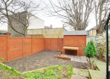 Thumbnail 2 bed maisonette for sale in Beresford Gardens, Enfield