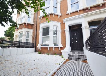 Thumbnail 2 bed flat for sale in York Grove, Peckham, London