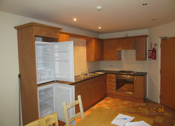 Thumbnail 5 bed town house to rent in Rosefield Street, Dundee