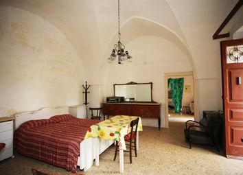 Thumbnail 2 bed property for sale in Oria, Puglia, 72024, Italy