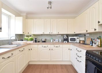 Thumbnail 3 bed end terrace house for sale in Wilson Court, Ford, Arundel, West Sussex