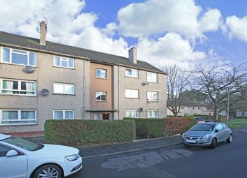 Thumbnail 2 bed flat for sale in 21/4 Firrhill Crescent, Colinton Mains, Edinburgh
